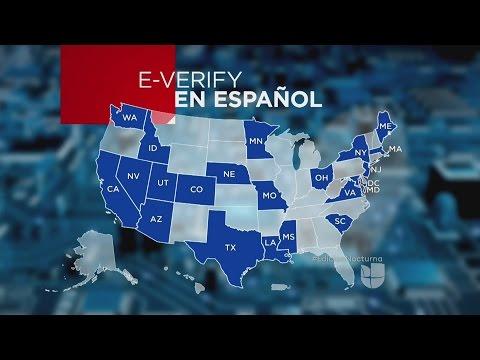 el-controversial-sistema-e-verify-en-español