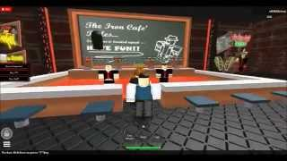 Best of Roblox: Top 10 Classics - Created in 2008