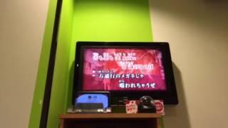 2017/8/9〜 Twitterにて限定公開 2017/8/16〜 通常公開開始 ボールルー...