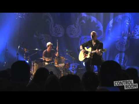 Daughtry - Live In Ventura California (Full Concert)