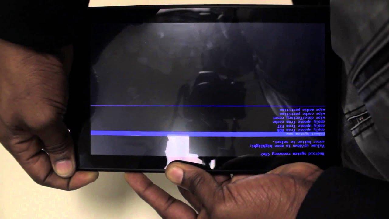 HP Pavilion HDX9312TX IDT STAC9271 Audio Driver