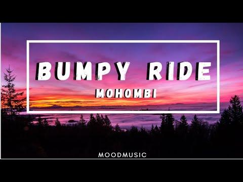 Download Mohombi - Bumpy Ride (lyrics)  I wanna boom bang bang with your body yo