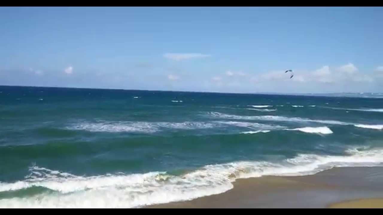 Бабы в море видео фото 517-279