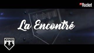 Kenai - La Encontré - Video Lyric