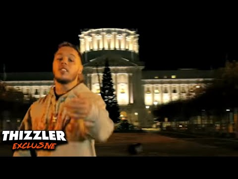 Lil Slugg - Karona (Exclusive Music Video) || Dir. @YT510Filmz [Thizzler.com]