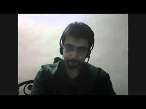 Corporate Social Responsibility - Anjani Kumar Sharma
