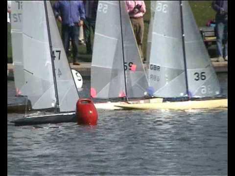 10 Rater Racing Yachts Nz Doovi