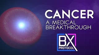 BX Protocol: Cancer Reviews & Testimonials.. A medical breakthrough