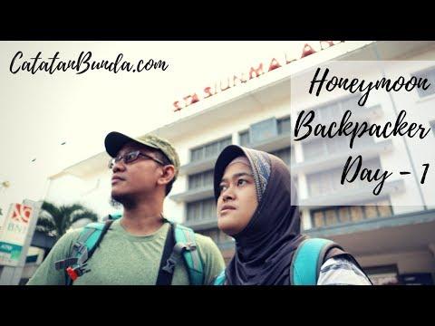 traveling-honeymoon-backpacker,-wisata-dan-berlibur-ke-kota-malang-day-1---catatan-bunda