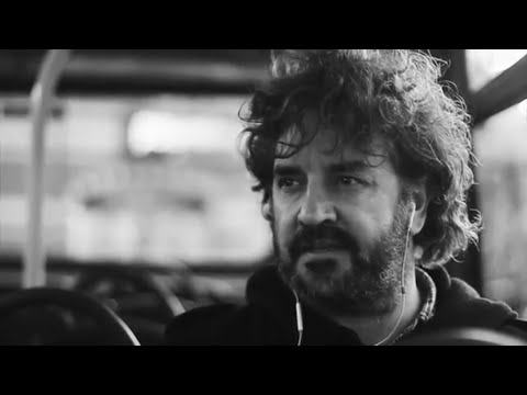 Ian Prowse  -  You Can't Win Em All Mum