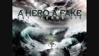 Watch A Hero A Fake Swallowed By The Sea video