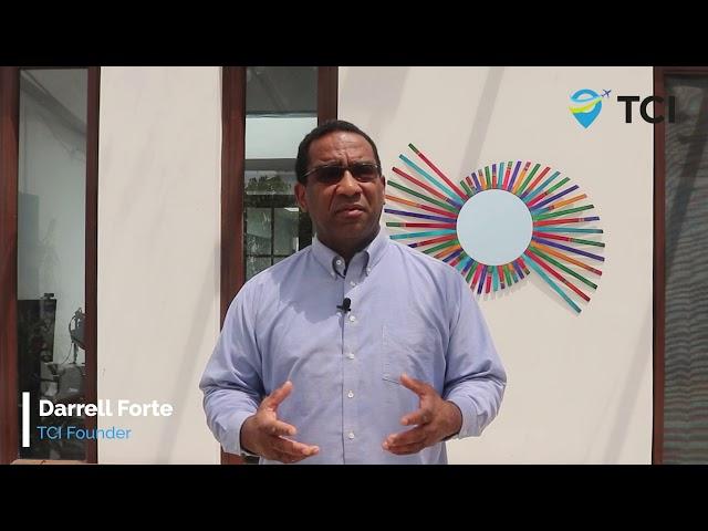 TCI - Expat Planning Amid Covid