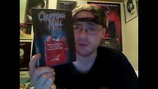 Chopping Mall (1986) Movie Review (Fun