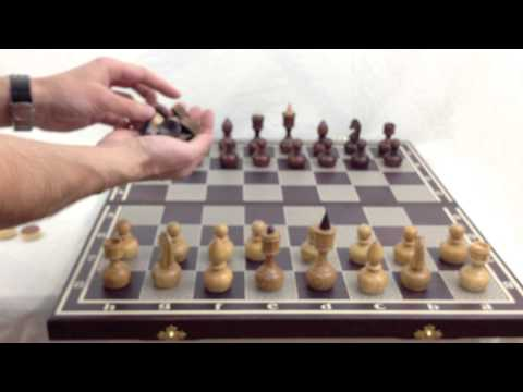 Шахматы и Нарды Сувенирные | Сделано в Украине
