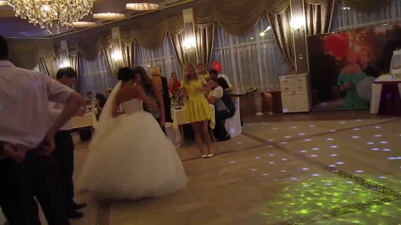 Музыканты в ростове на свадьбу