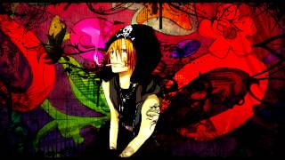 Nightcore - Rock my Life