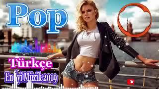 En Yeni Türkçe Pop Şarkılar 2019 - Haftanın En Güzel En çok dinlenen şarkıları - Özel Şarkılar 2019