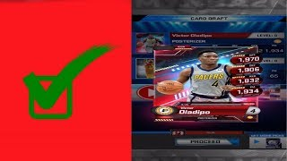 MYNBA2K19: How To Get Good Cards Without Grinding Events!