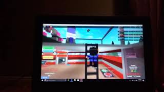 Roblox Tower Factory Tycoon 2 #2 Just Purchase the weapon stand Already!