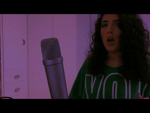 Emis Killa - Serio feat. Capo Plaza (cover)