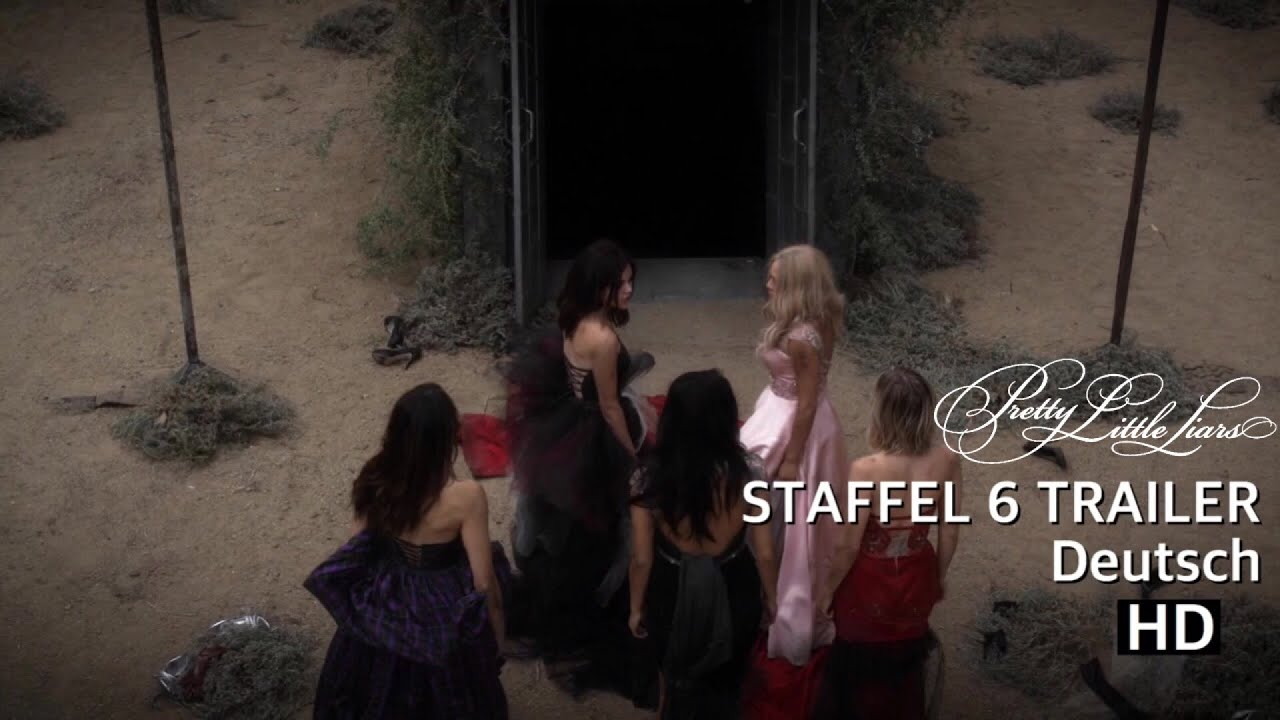 pretty little liars staffel 6 bs