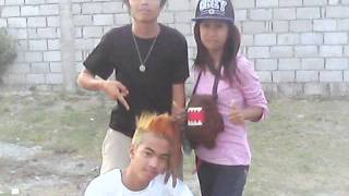 sayo lamang by lil jopet & crime one young gee feat lhady crime