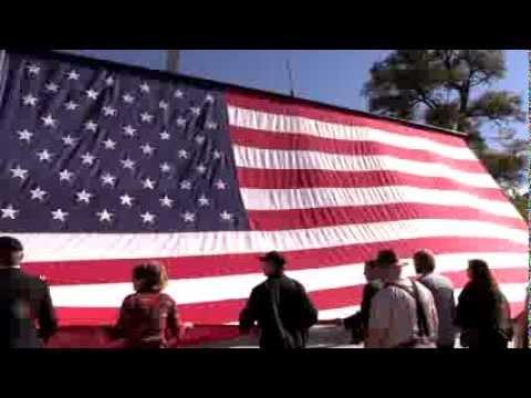 Governor Gary R. Herbert: Fallen Warrior Memorial Ceremony