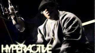 The Notorious B.I.G ft. Eminem & Fort Minor - Remember The Name _Hot 2011_.flv