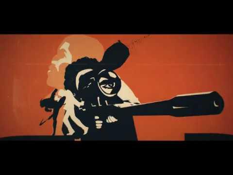 Deathloop - Gameplay Trailer PS5 - YouTube
