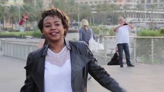 Ethiopian Music : Lina Mon (Hagere) ሊና ሞን (ሃገሬ) - New Ethiopian Music 2018(Official Video)