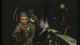 lets play classified the sentinel crisis xbox-16