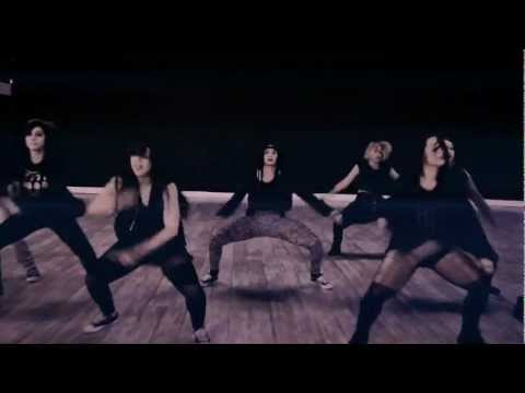"Mindless Behavior | ""Keep Her On the Low"" 