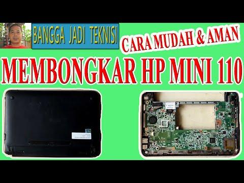 PCCHIPS M985G PCTEL AMRCNR ICH6 MODEM CARD 64BIT DRIVER