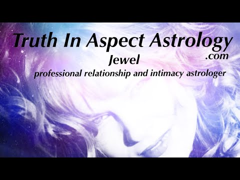 Repeat Synastry Aspects- Sun Conjunct Moon by Truth In