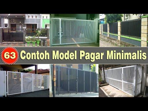 081285288188-|-63-contoh-desain-pagar-rumah-minimalis-terbaru