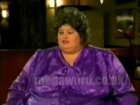 darlene cates weight loss
