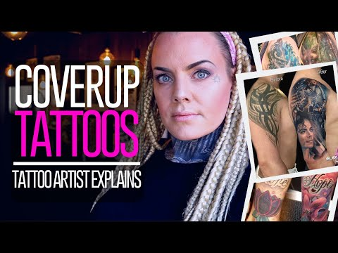 coverup-tattoos⚡everything-you-need-to-know-about-tattooing-coverups.