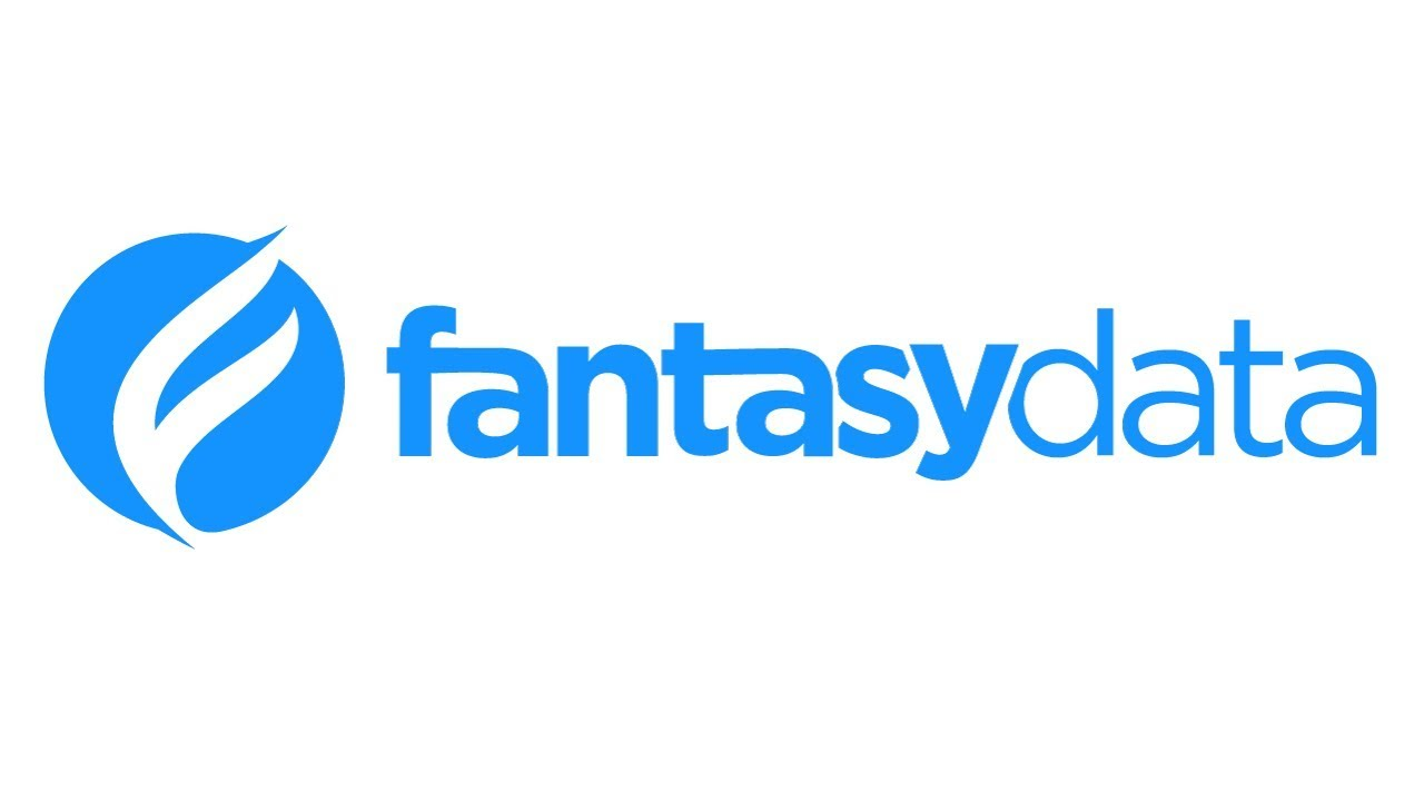 SPORTS DATA API PROVIDER FANTASYDATA SPLITS CONSUMER AND