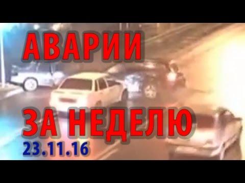 Видеонаблюдение оптом и в розницу в Краснодаре - Авантеко