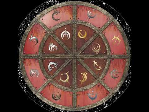 Wheel of Time Spoilers 99 - TGH - The Great Tangent