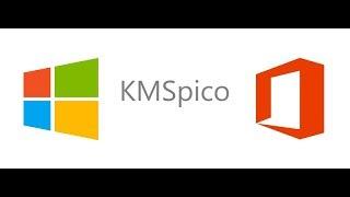 простейший способ активировать свой Windows и Office