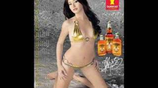 katrina-halili-totally-naked-laura-prepon-new-pics-nude