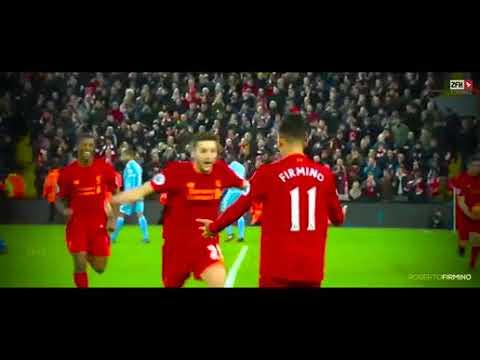 Waptrick Premier League Top 25 Goals 2016 2017 mp4 Free Download