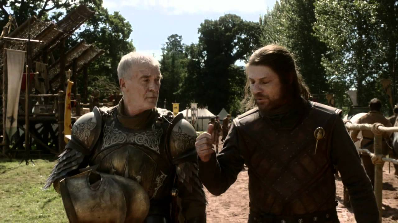how to download game of thrones season 1