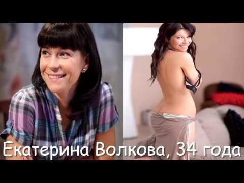 Сериал Воронины смотреть 20 сезон онлайн бесплатно 2017