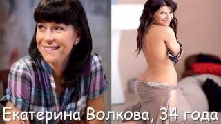 """КАКИМИ СТАЛИ """"ВОРОНИНЫ"""" В 2016 ГОДУ"""