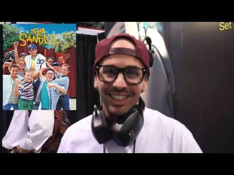 Squints from