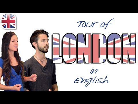 Tour of London - Buy Tickets, Take a Taxi and More - Travel Dialogue