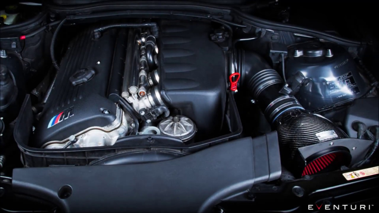 small resolution of 2015 bmw m3 engine component diagram