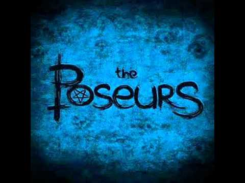 The Poseurs - Балласт (Burden)